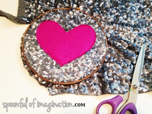 heart_hoop