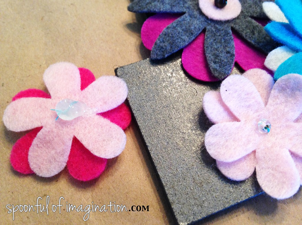 hot_glueing_felt_project
