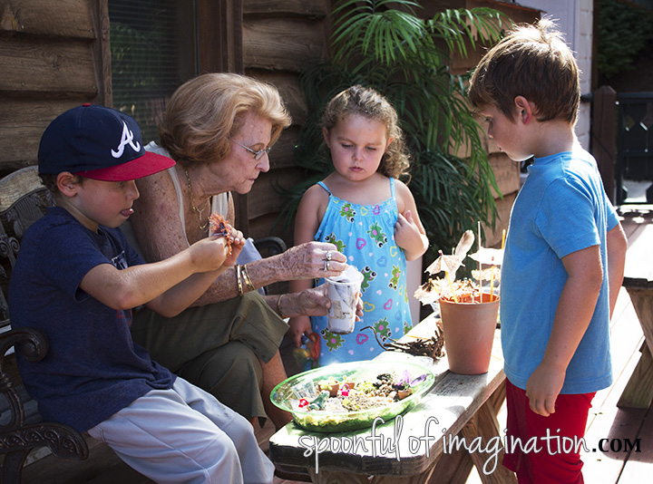 DIY_free_outdoor_kids_activity