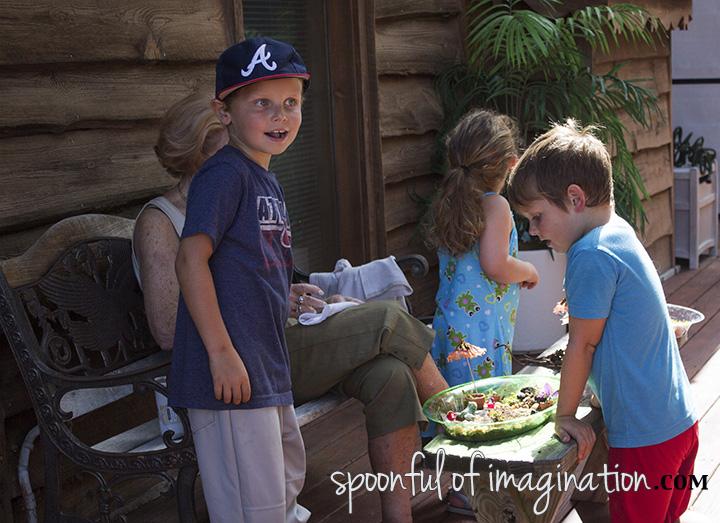 free_outdoor_kids_activity