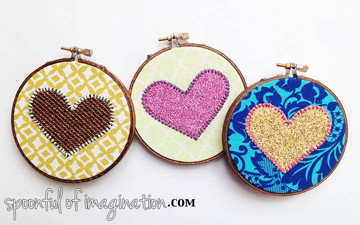 heart_embroidery_hoops
