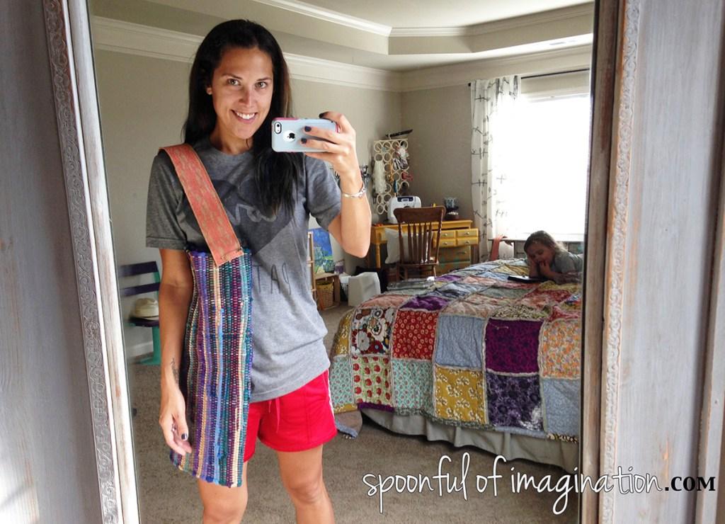 measuring_bag_straps