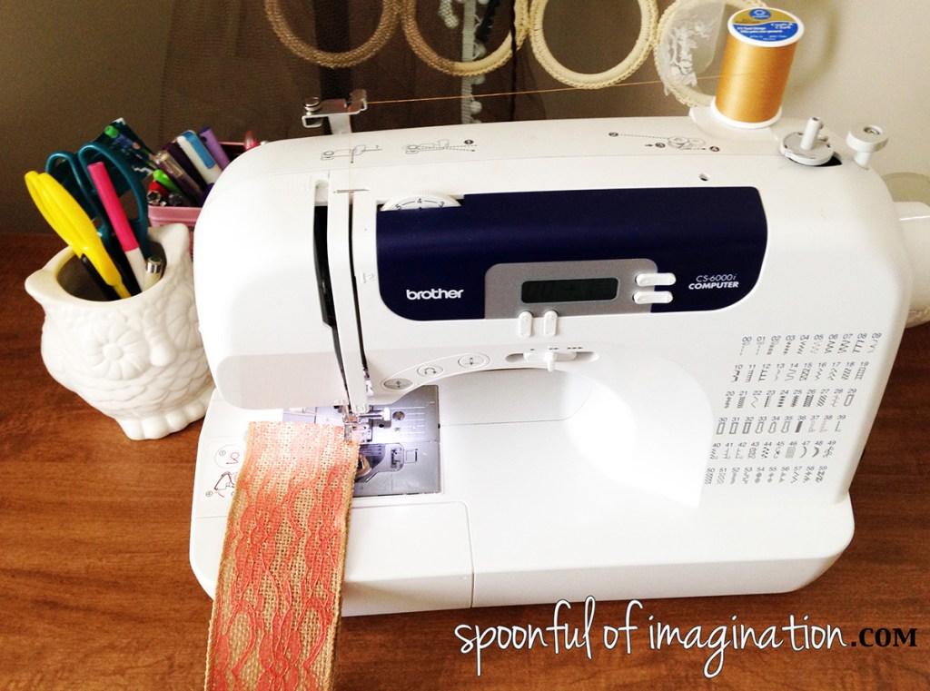 sewing_bag_straps