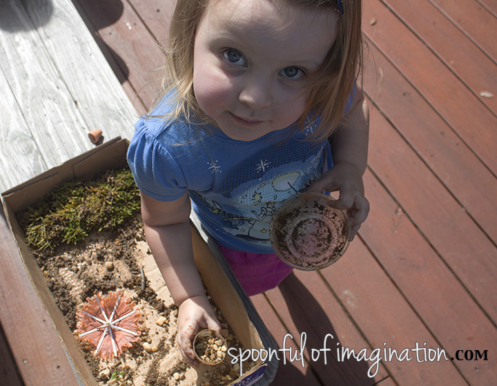 toddler_outdoor_activity