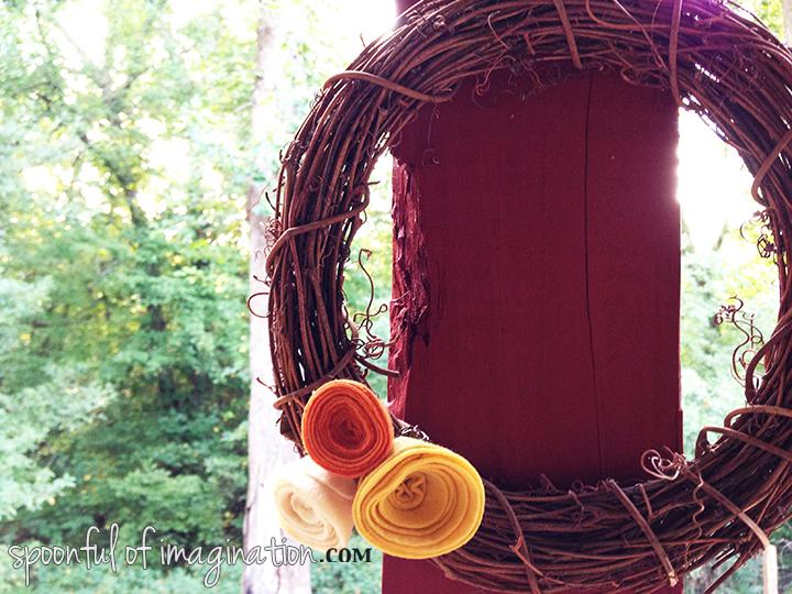 fall_wreath