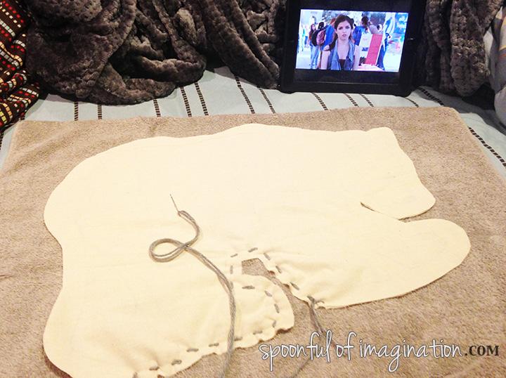 basic_hand_sewing