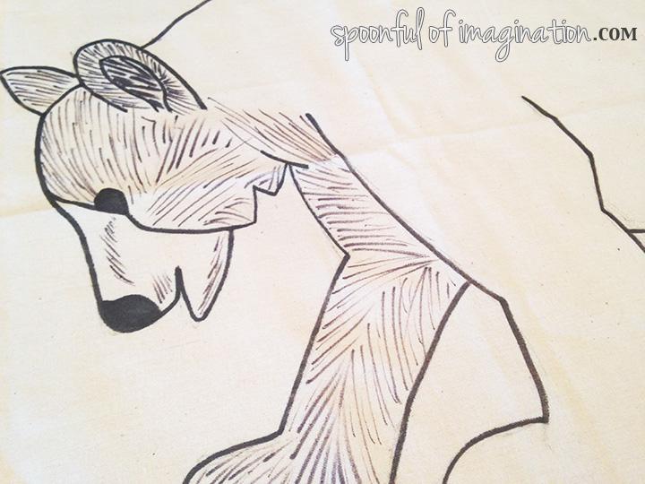 bear_drawing