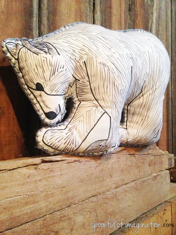 bear_pillow_tutorial