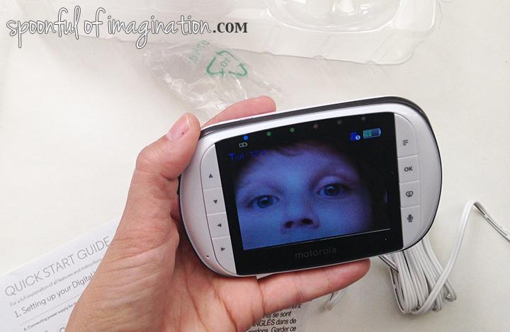 motorola_baby_video_monitor