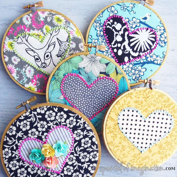 colorful_embroidery_hoops