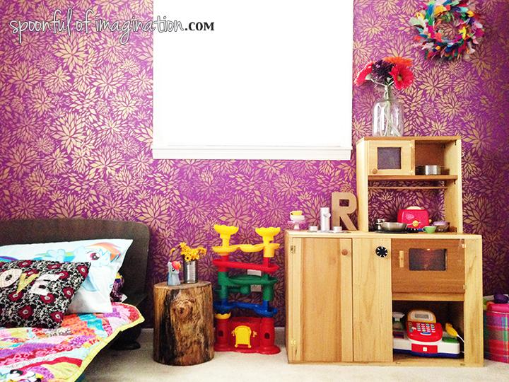 Bohemian_girls_room