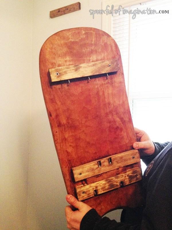 back_of_wood_shelf