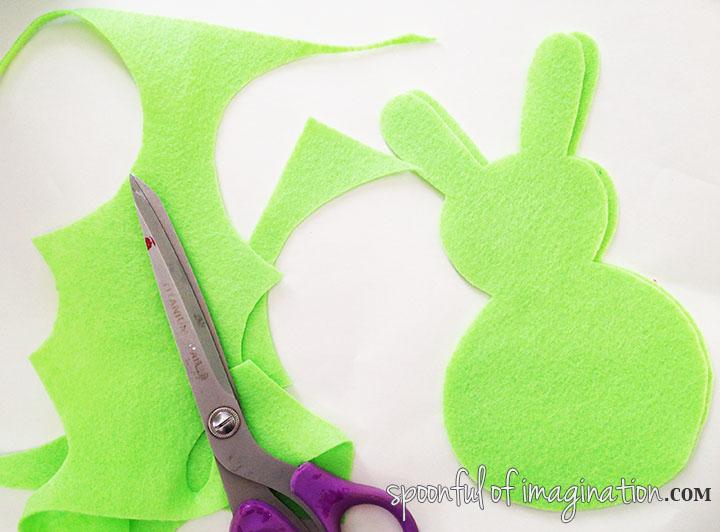 cut_bunny