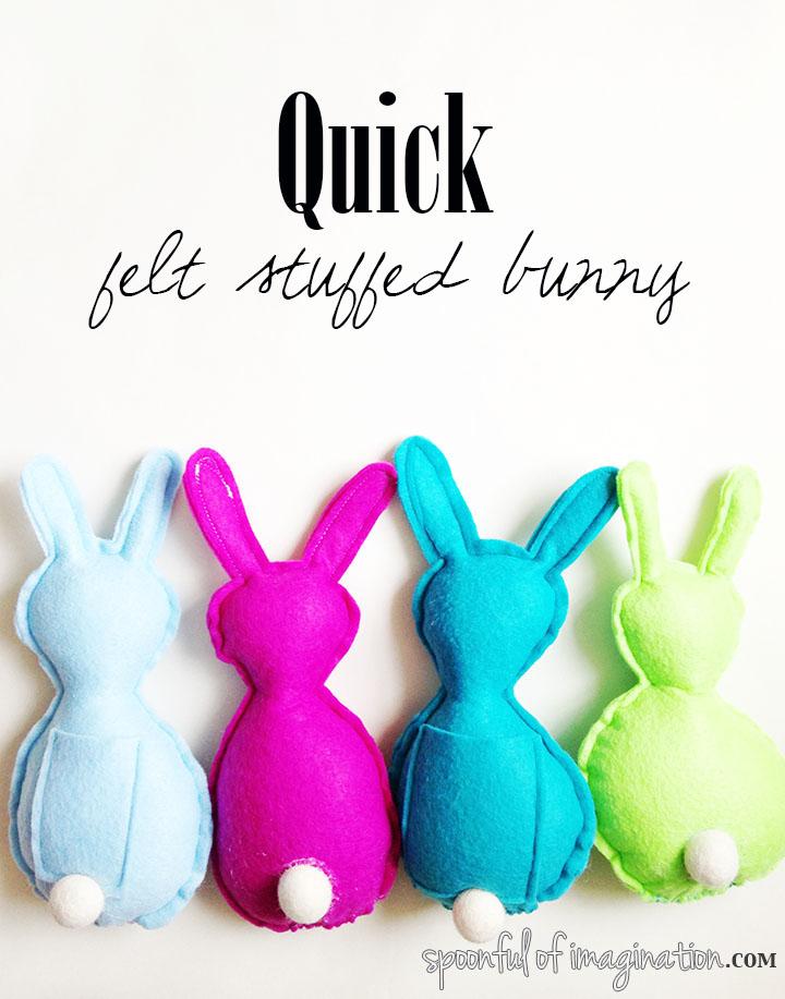 felt_bunny_toy