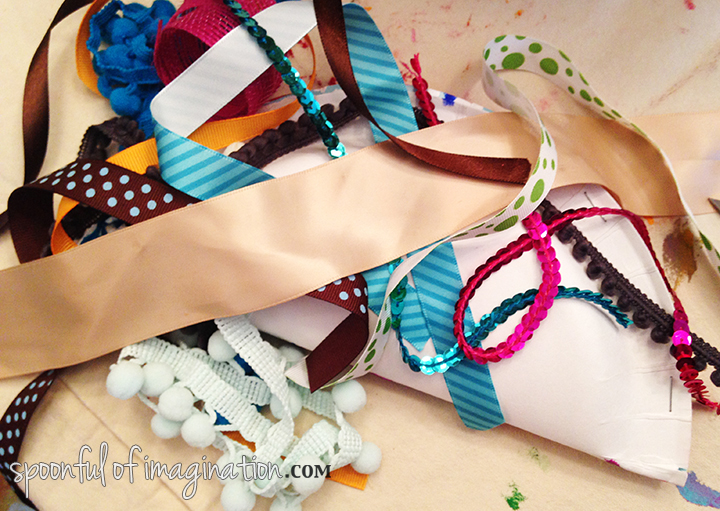 kid_ribbon_craft