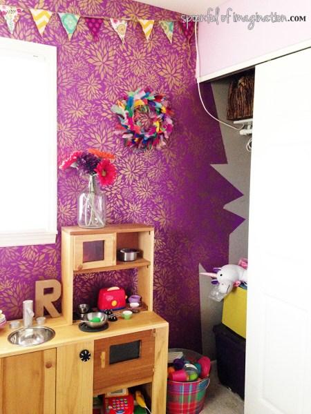 painted_closet