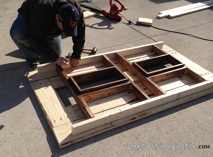 making_a_patio_table