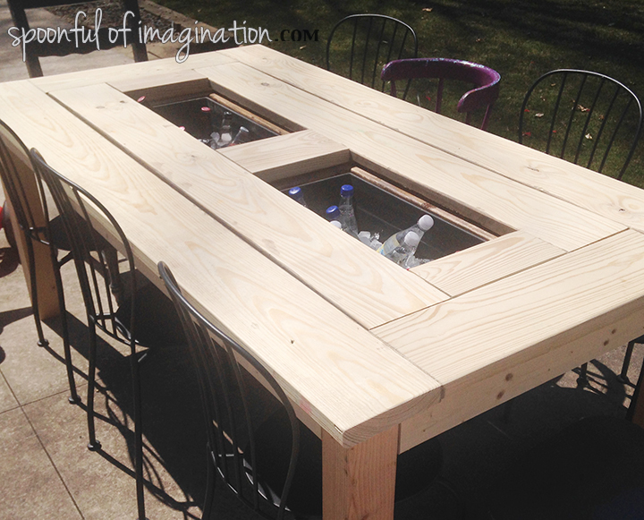 patio_table
