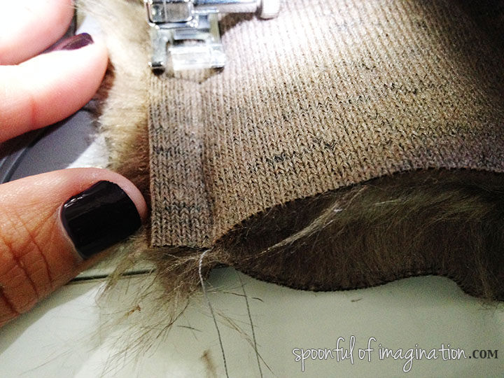 craft_fur_project