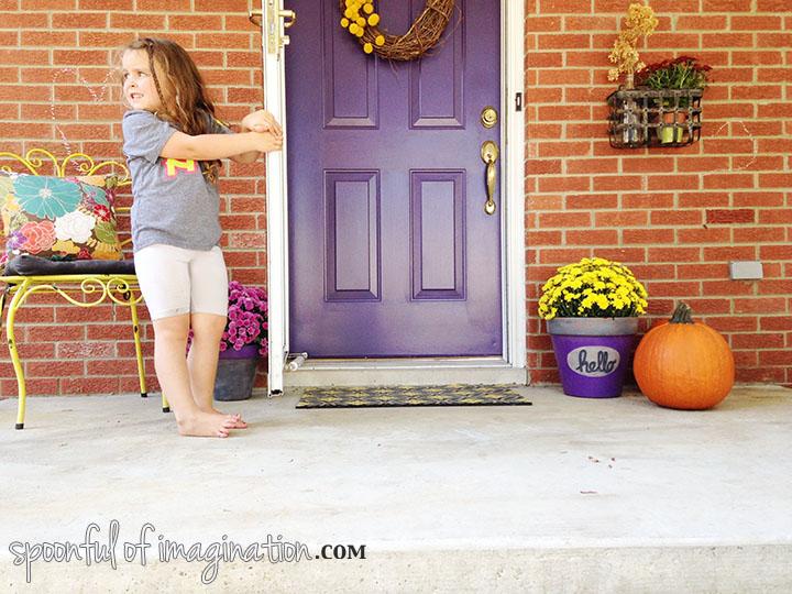 colorful_fall_porch