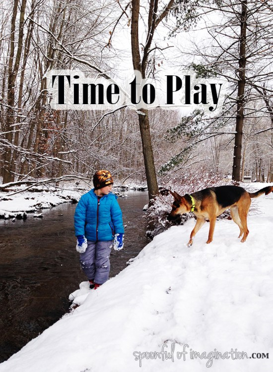 play_time