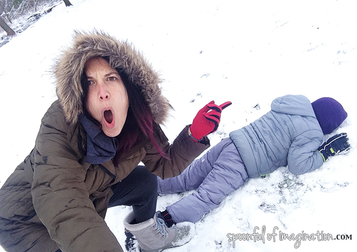 snow_play