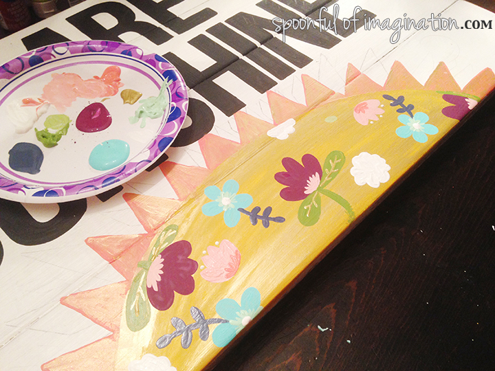 painting_flowers