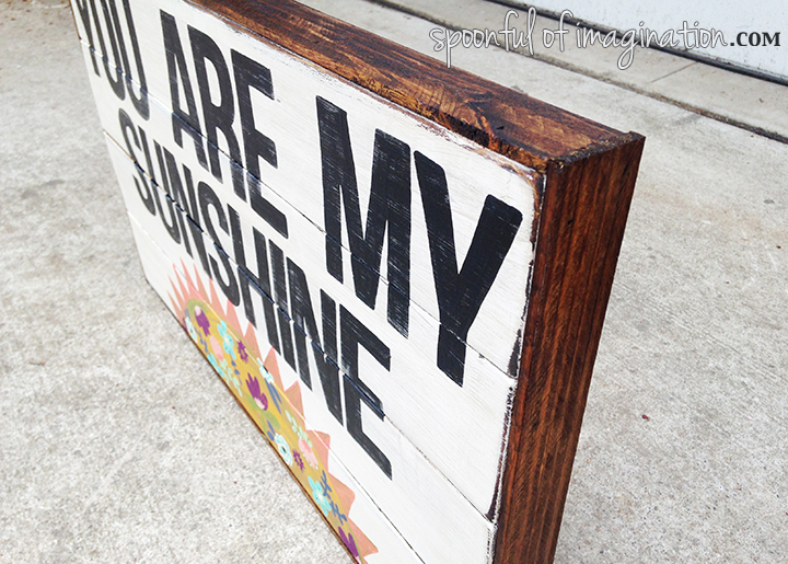 you_are_my_sunshine_sign2