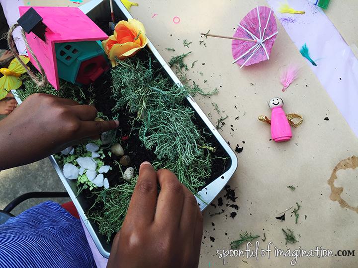 fairy_garden_ideas