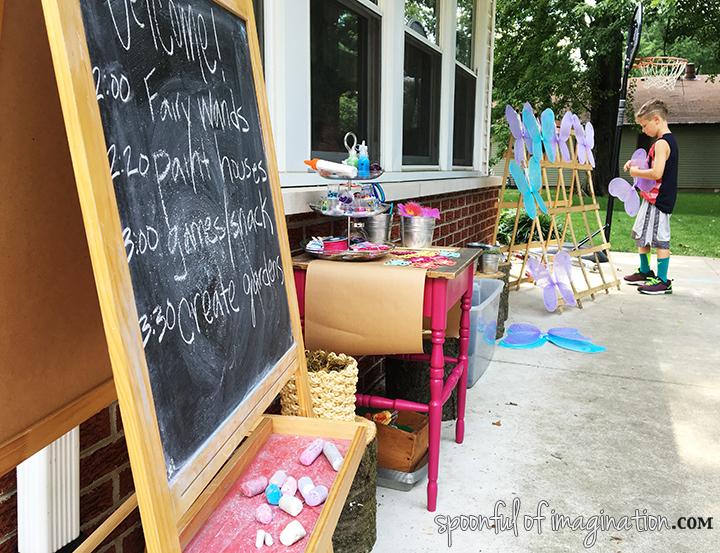 fairy_garden_set_up