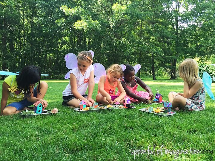 little_girl_fairy_party