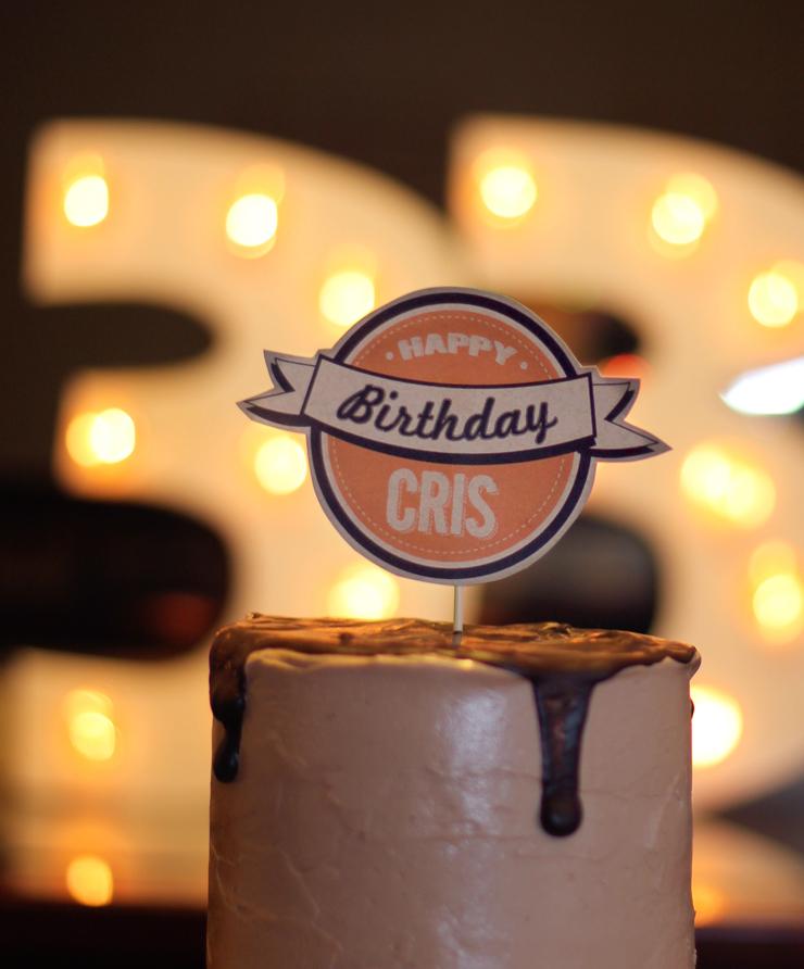 birthdaycaketopper4