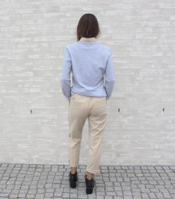 spoon_outfit8-5