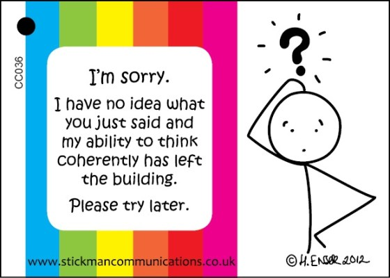 Image from stickman communications :)