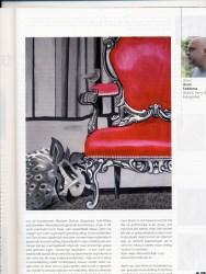 zakenspiegel2-web