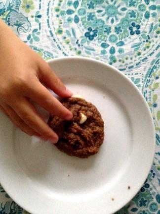 3choc.cookies3