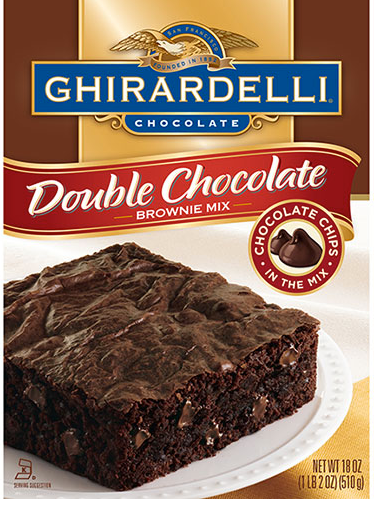 Photo courtesy of ghiradelli.com