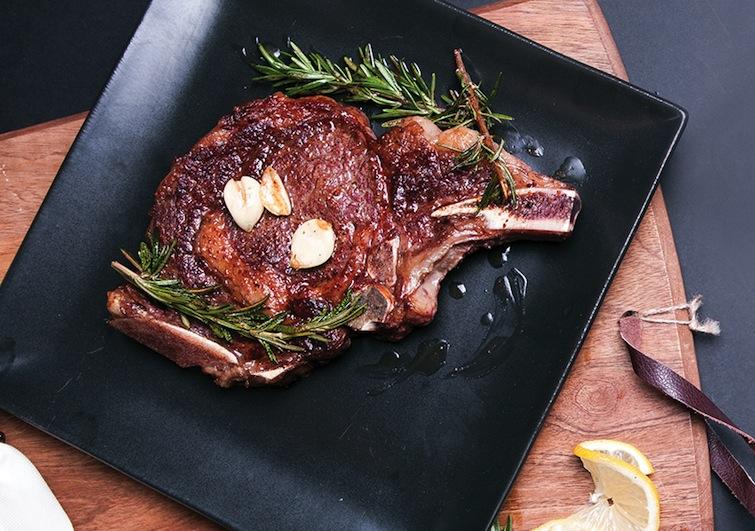 t_4_steak