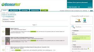 Naam jeckermans  werken over de familie jeckermans beschikbaar op GeneaNet (mon_2013-09-11_10-11-01