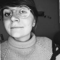 Céline SIGOILLOT - Enseignante Activité Physique Adaptée - SPORACTIO