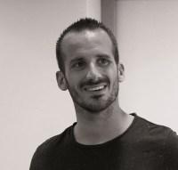 Colin CHARRIER - Enseignant Activité Physique Adaptée - SPORACTIO
