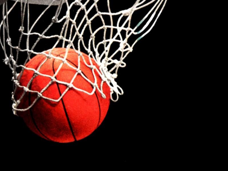 Youwin Basketbol