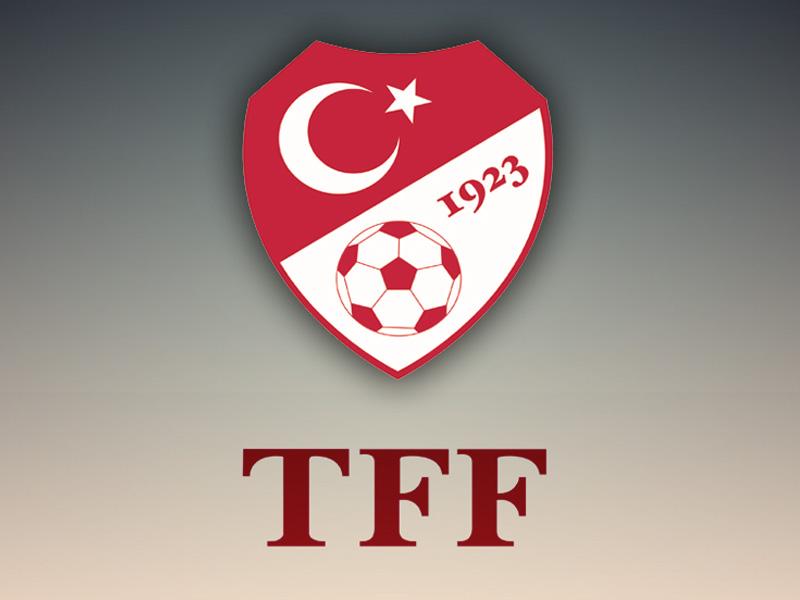 Türk Futbolu