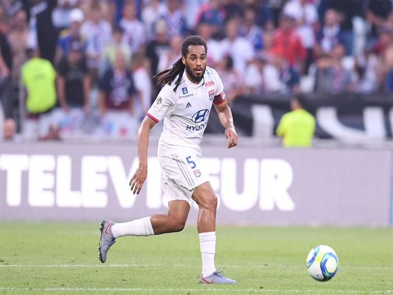 Fransa Ligue 1 5. Hafta maç programı, Fransa 1. Ligi 5. Hafta haberleri. Fransa Ligue 1 5. Hafta bahis tüyoları, maçların detaylı bahis analizi Youwin giriş