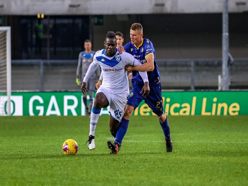 İtalya Serie A 12. hafta maç programı. Serie A 12. hafta bahis tüyoları, maçların detaylı bahis analizi, Juventus - Milan bahis Youwin giriş