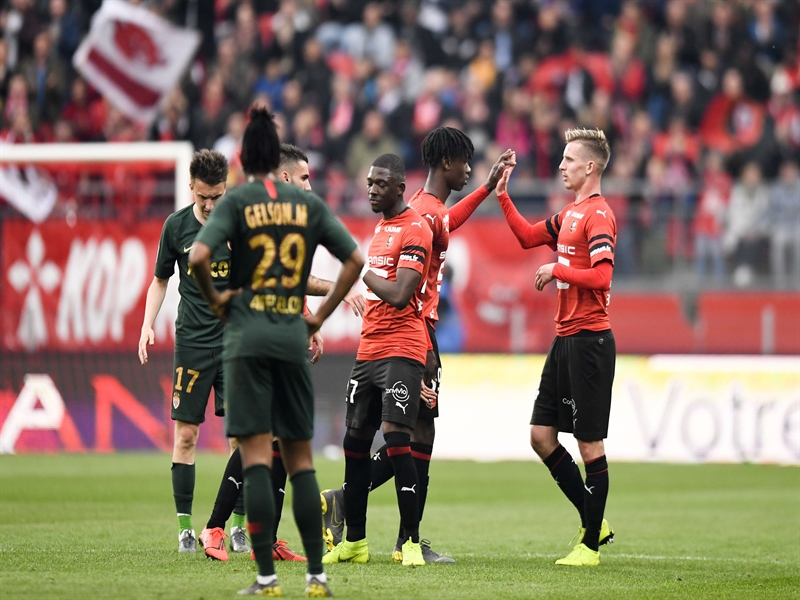 Fransa Ligue 1 14. Hafta maç programı, Fransa Lig 1 bahis tahminleri.Fransa Ligue 1 bahis tüyoları, maçların detaylı bahis analizi Youwin giriş