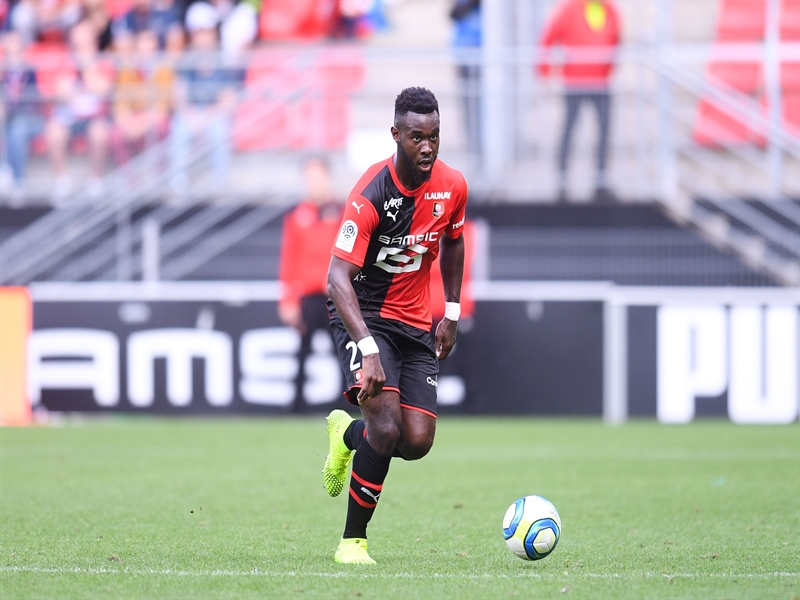 Fransa Ligue 1 18. hafta maç programı, Fransa Ligue 1 haberleri. Fransa Ligue 1 18. hafta bahis tüyoları, maçların detaylı bahis analizi Youwin giriş