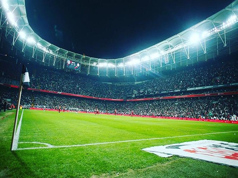 Beşiktaş - 24 Erzincanspor günün karşılaşması olacak. Ziraat Türkiye Kupası 5. Tur maçları Perşembe programı ve bahis analizleri, Youwin giriş adresinden..