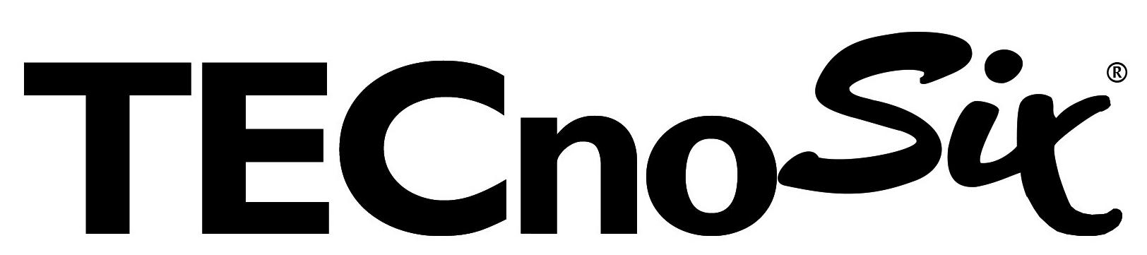 TECnoSix®