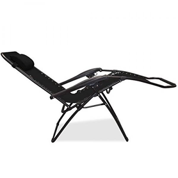 zero_chair_4